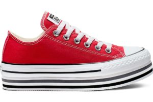 converse-all stars-dames-rood-563972c-rode-sneakers-dames