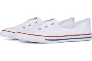 converse-all stars-dames-wit-549397c-witte-sneakers-dames