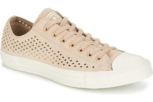 converse-all stars-heren-beige-160462c-beige-sneakers-heren