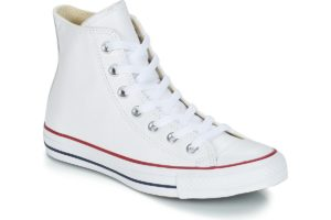 converse-all stars hoog-dames-wit-132169c-witte-sneakers-dames