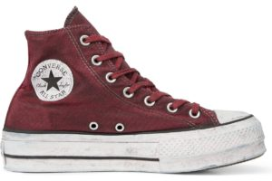 converse-all stars hoog-dames-wit-565761c-witte-sneakers-dames
