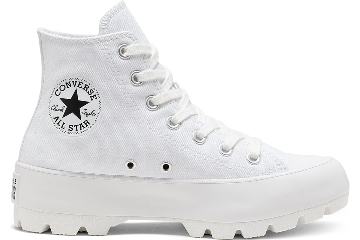 converse-all stars hoog-dames-wit-565902c-witte-sneakers-dames