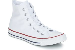 converse-all stars hoog-dames-wit-m7650c-witte-sneakers-dames