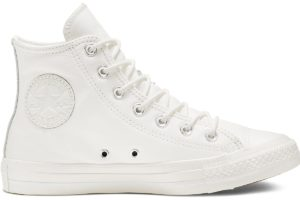 converse-all stars hoog-heren-beige-165418c-beige-sneakers-heren