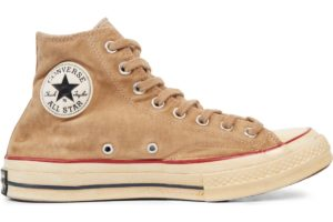converse-all stars hoog-heren-wit-165758c-witte-sneakers-heren