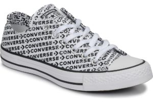 converse-all stars hoog-heren-zwart-164020c-zwarte-sneakers-heren