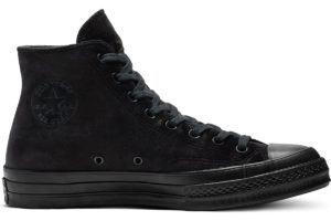 converse-all stars hoog-heren-zwart-165170c-zwarte-sneakers-heren