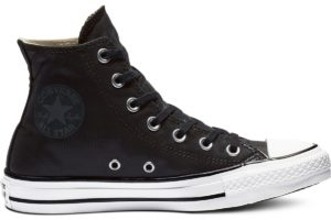 converse-all stars hoog-heren-zwart-563420c-zwarte-sneakers-heren