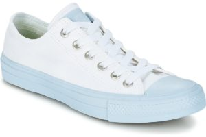 converse-all stars laag-dames-blauw-155727c-blauwe-sneakers-dames
