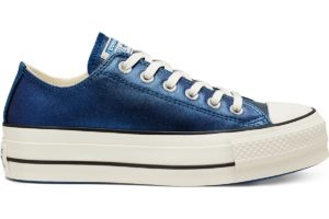 converse-all stars laag-dames-blauw-565825c-blauwe-sneakers-dames