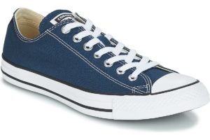 converse-all stars laag-dames-blauw-m9697c-blauwe-sneakers-dames