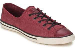 converse-all stars laag-dames-rood-544961c-rode-sneakers-dames
