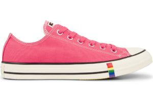 converse-all stars laag-dames-roze-165615c-roze-sneakers-dames