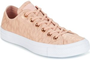 converse-all stars laag-dames-roze-557999c-roze-sneakers-dames