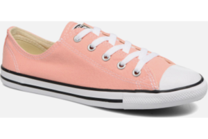 converse-all stars laag-dames-roze-559832C-roze-sneakers-dames
