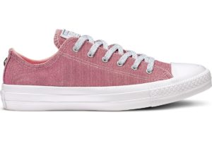 converse-all stars laag-dames-roze-564915c-roze-sneakers-dames