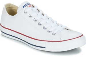 converse-all stars laag-dames-wit-132173c-witte-sneakers-dames