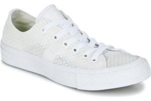 converse-all stars laag-dames-wit-155463c-witte-sneakers-dames