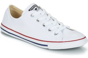 converse-all stars laag-dames-wit-537204c-witte-sneakers-dames