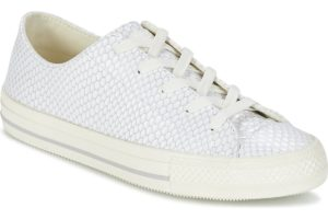 converse-all stars laag-dames-wit-555807c-witte-sneakers-dames