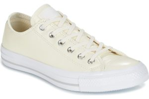 converse-all stars laag-dames-wit-558001c-witte-sneakers-dames