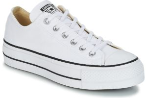 converse-all stars laag-dames-wit-560251c-witte-sneakers-dames