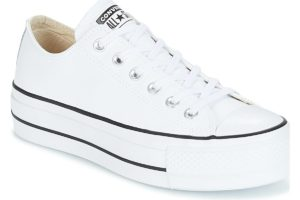 converse-all stars laag-dames-wit-561680c-witte-sneakers-dames