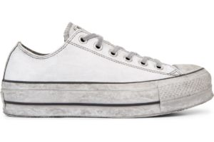 converse-all stars laag-dames-wit-562911c-witte-sneakers-dames