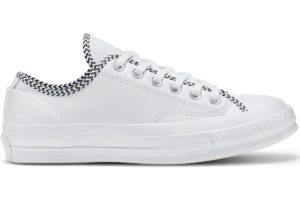 converse-all stars laag-dames-wit-565370c-witte-sneakers-dames