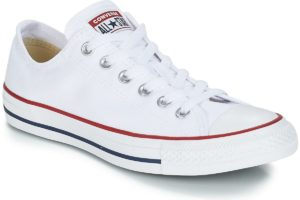 converse-all stars laag-dames-wit-m7652c-witte-sneakers-dames