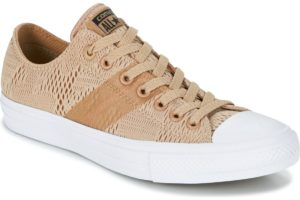 converse-all stars laag-heren-beige-155750c-beige-sneakers-heren
