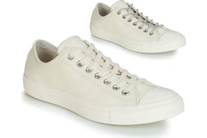 converse-all stars laag-heren-beige-163342c-beige-sneakers-heren