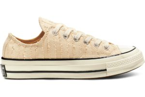 converse-all stars laag-heren-beige-564129c-beige-sneakers-heren