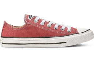 converse-all stars laag-heren-rood-164935c-rode-sneakers-heren
