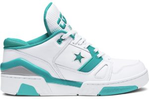 converse-erx 260 archive low top-heren-wit-165048c-witte-sneakers-heren