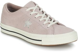 converse-one star-dames-beige-161539c-beige-sneakers-dames
