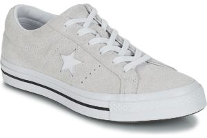 converse-one star-dames-wit-161577c-witte-sneakers-dames