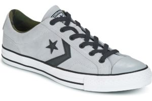 converse-star player-dames-grijs-159777c-grijze-sneakers-dames