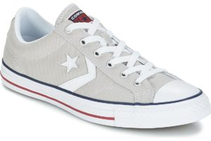 converse-star player-heren-grijs-144148c-grijze-sneakers-heren