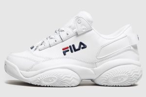 fila-provenance-dames-wit-5xm00-003125-witte-sneakers-dames