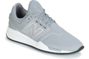new balance-247-dames-grijs-ms247gk-grijze-sneakers-dames