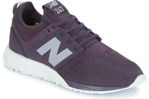 new balance-247-dames-paars-wrl247eo-paarse-sneakers-dames