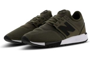new balance-247-heren-groen-mrl247kb-groene-sneakers-heren