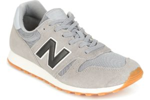 new balance-373-dames-grijs-ml373gkg-grijze-sneakers-dames