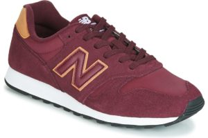 new balance-373-dames-rood-ml373mru-rode-sneakers-dames