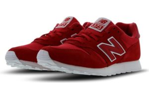 new balance-373-dames-rood-wl373ft-rode-sneakers-dames