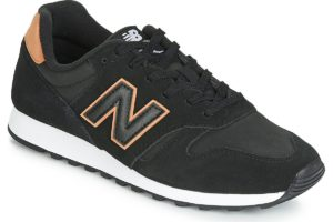 new balance-373-dames-zwart-ml373mmt-zwarte-sneakers-dames