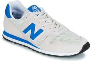 new balance-373-heren-grijs-ml373swb-grijze-sneakers-heren