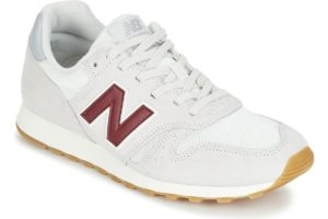 new balance-373-heren-wit-ml373oww-witte-sneakers-heren