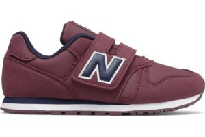 new balance-373junior-meisjes